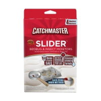 Catchmaster SLIDER™ / BDS™ gultas blakšu monitoringa ierīce 4. gab