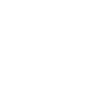 ECO barotava pelēm, gofrēta plastmasa (1gab.)